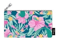 Loungefly: Little Mermaid - Ariel Hawaii Pencil Case