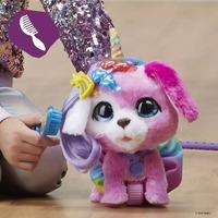 FurReal: Glamalots Puppy - Interactive Pet