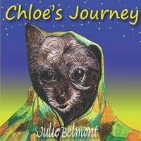 Chloe's Journey by Julie Belmont