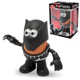 Marvel Poptaters: Black Panther - Mr. Potato Head