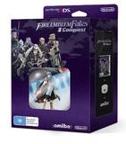 Fire Emblem Fates: Conquest Bundle for Nintendo 3DS