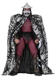 """TMNT: Shredder - 18"""" Deluxe Action Figure"""