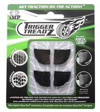 iMP Trigger Treadz for Xbox ONE Contoller for Xbox One