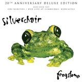 Frogstomp 20th Anniversary (Deluxe) by Silverchair