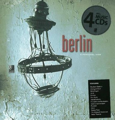 Day in Berlin image