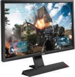 "27"" BenQ Console Gaming Monitor for"