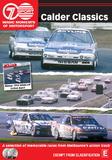 Magic Moments Of Motorsport: Calder Classics on DVD