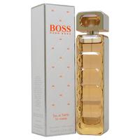 Hugo Boss - Boss Orange Perfume (75ml EDT)