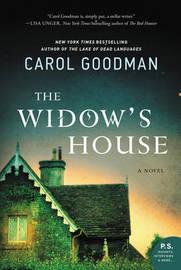 The Widow's House by Carol Goodman image