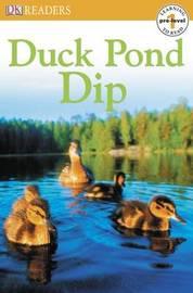Duck Pond Dip image