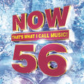 Now That's What I Call Music Vol 56 by Various Artists