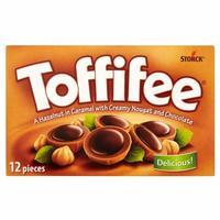 Toffifee (100g)