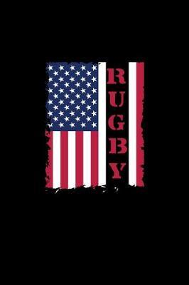 Rugby by Gcjournals Rugby Journals