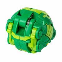 Bakugan: Battle Planet - Ultra Pack (Trox)