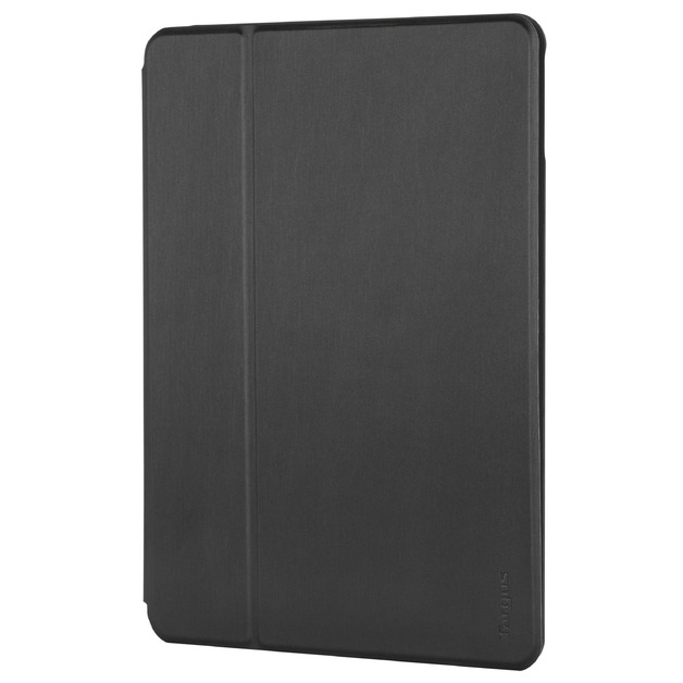 Targus Click-In Case for iPad (7th Gen) 10.2-inch, iPad Air 10.5-inch and iPad Pro 10.5-inch - Black