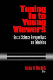 Tuning In to Young Viewers image