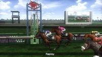 G1 Jockey 4 for PS3 image