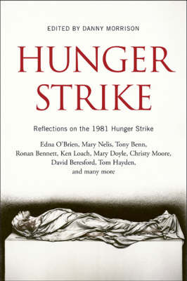 Hunger Strike image