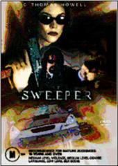 The Sweeper on DVD
