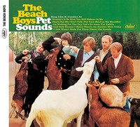 Pet Sounds (2012 Remaster) by The Beach Boys