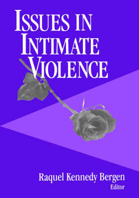 Issues in Intimate Violence