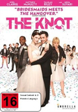 The Knot DVD