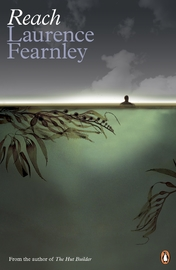 Reach by Laurence Fearnley
