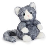 "Jellycat: Dolly Mitten - 8"" Kitten Plush"