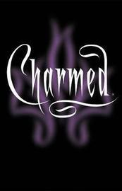 Charmed: The Manga by Katy Rex