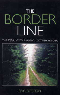 The The Border Line image