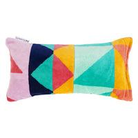 Sunnylife Beach Pillow - Tangalle