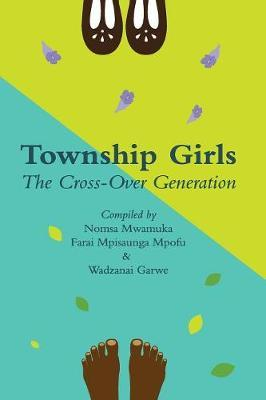 Township Girls