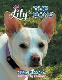 Lily and the Boys by Jeff Necessary