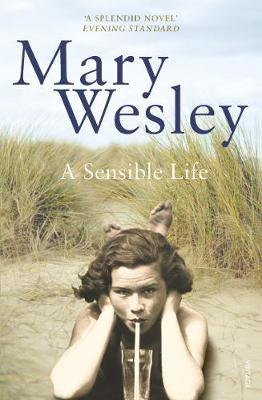 A Sensible Life by Mary Wesley image