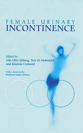 Female Urinary Incontinence image