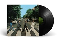 Abbey Road - 50th Anniversary by The Beatles