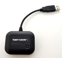 Tony Hawk Shred Controller Receiver for PS3