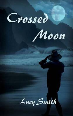 Crossed Moon by Lucy Smith image