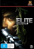 Elite Soldiers on DVD