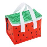 Sunnylife Kids Lunch Tote - Watermelon
