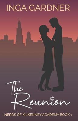 The Reunion by Inga Gardner