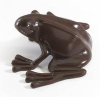 Harry Potter: Squishy Replica - Chocolate Frog