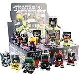 Transformers Mini-Figure - Series 3 (Blind Box)
