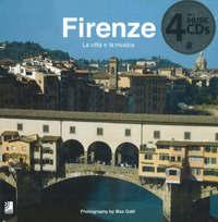 Firenze image