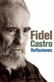 Reflexiones by Fidel Castro image