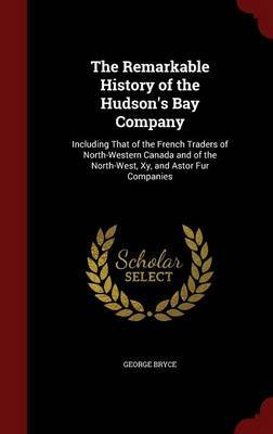 the founding and history of the hudsons bay company When was the the hudson bay company founded what was the purpose of the hudsons bay company when was the founding of the hudson bay company.