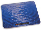 3M Notebook Mouse Pad LX210BE