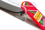 Back to the Future: 1:8 Scale Hoverboard