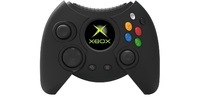 Hyperkin Xbox One Wired Controller for Xbox One