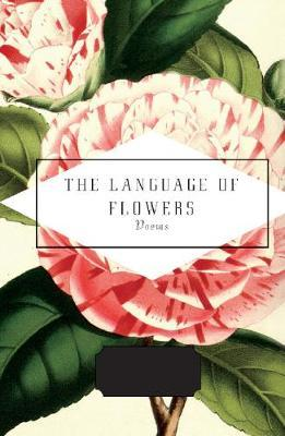 The Language of Flowers image